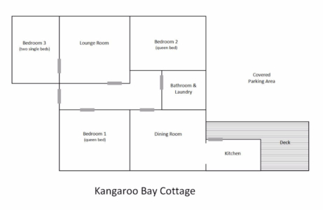 Kangaroo Bay Apartments, hobart accommodation, hobart hotels, family accommodation tasmania, cheap hobart hotels, bellerive accommodation, accommodation tasmania, self contained accommodation, hobart apartment,